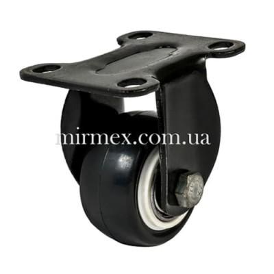 Мебельное колесико 185-40