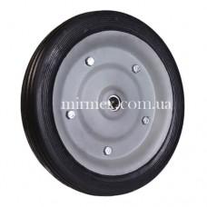 Колесо 420300-20 для тележки и тачки