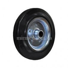 Колесо 500200 диаметр 200 мм для тележки и тачки