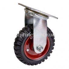 Колесо 620150 большегрузное поворотное