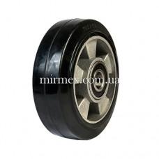 Колесо 700150/20 большегрузное литая резина