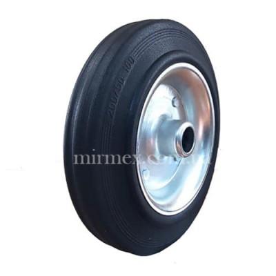 Колесо 900200 для тележки диаметр 200 мм