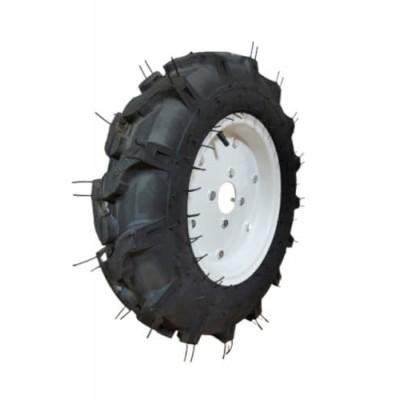 Колесо для мотоблока модель 5.00-12-GT (6PR)