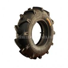 Покрышка 5.00-10 GT (8-10PR), шина для мотоблока/культиватора