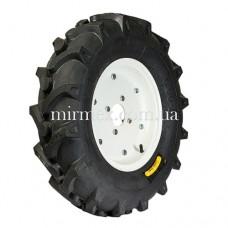 Колесо 6.00-12 (8PR)/GT мотоблок/мотокультиватор