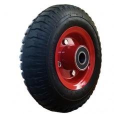 Пневматическое колесо 2.50-4-204 для тачки, тележки