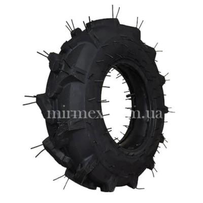 Покрышка 5.00-10 (6PR), шина для мотоблока/культиватора