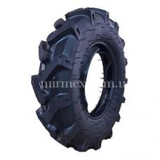 Покрышка 5.00-12 (6PR), шина для мотоблока/культиватора