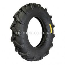 Покрышка 5.00-12 (8PR)/GT, шина для мотоблока/культиватора