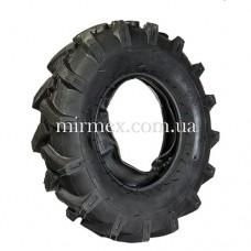 Покрышка 6.00-12 (10PR), шина для мотоблока/культиватора
