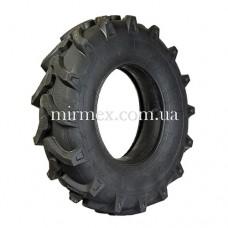 Покрышка 6.00-12 (8PR)/GT, шина для мотоблока/культиватора