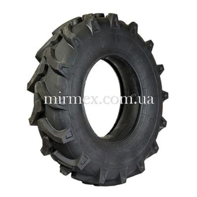 Покрышка (шина) 6.00-12/GT (8/10PR) для мотоблока/культиватора