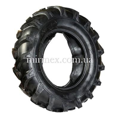 Покрышка 6.00-14 (8PR), шина для мотоблока/культиватора