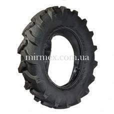 Покрышка 6.00-16 (8PR), шина для мотоблока/культиватора
